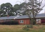 Bank Foreclosure for sale in Goldsboro 27534 WOODROSE AVE - Property ID: 4388338881