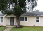 Bank Foreclosure for sale in Macon 31206 LOWE ST - Property ID: 4388346307
