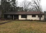 Bank Foreclosure for sale in Evans 30809 GRAY LN - Property ID: 4388377860