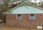 Bank Foreclosure for sale in Buckhead 30625 PARKS MILL RD - Property ID: 4388385290