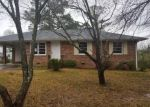 Bank Foreclosure for sale in Morrow 30260 VIOLET LN - Property ID: 4388389682