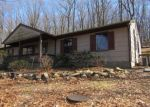 Bank Foreclosure for sale in Hampton 08827 BLACK BROOK RD - Property ID: 4388433917