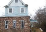 Bank Foreclosure for sale in Camden 08105 PLEASANT ST - Property ID: 4388434343