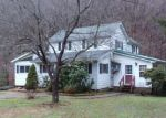 Bank Foreclosure for sale in Mount Savage 21545 BOWMANS LN NW - Property ID: 4388461502