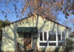Bank Foreclosure for sale in Pompton Plains 07444 JEFFERSON ST - Property ID: 4388491279