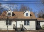 Bank Foreclosure for sale in Pennsville 08070 LINCOLN DR - Property ID: 4388507942