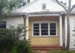 Bank Foreclosure for sale in Daytona Beach 32118 BRADDOCK AVE - Property ID: 4388522831