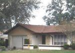 Bank Foreclosure for sale in Sebring 33876 OAK KNOLLS CIR - Property ID: 4388541209
