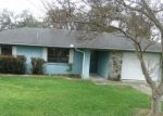Bank Foreclosure for sale in Ocala 34472 TEAK LOOP LN - Property ID: 4388546918