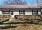 Bank Foreclosure for sale in Culpeper 22701 MEANDER RUN RD - Property ID: 4388585899
