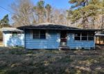 Bank Foreclosure for sale in Cambridge 21613 BAYLY RD - Property ID: 4388588965