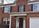 Bank Foreclosure for sale in Upper Marlboro 20772 WELSHIRE DR - Property ID: 4388593779