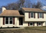 Bank Foreclosure for sale in Upper Marlboro 20774 MERIKERN LN - Property ID: 4388601208