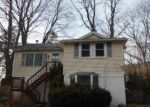 Bank Foreclosure for sale in Carmel 10512 LINCOLN DR - Property ID: 4388649391