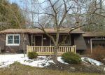 Casa en Remate en New Milford 06776 VALLEY VIEW LN - Identificador: 4388652458