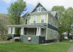 Bank Foreclosure for sale in East Branch 13756 CHURCH ST - Property ID: 4388663860