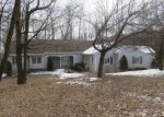 Bank Foreclosure for sale in Vernon 07462 HIGGINS DR - Property ID: 4388666920