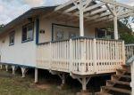 Casa en Remate en Waianae 96792 AUYONG HOMESTEAD RD - Identificador: 4388760642