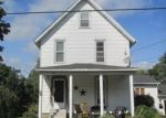 Bank Foreclosure for sale in Perry 14530 NEEDHAM ST - Property ID: 4388777724