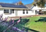 Bank Foreclosure for sale in King City 93930 WILLOW ST - Property ID: 4388830271