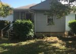 Bank Foreclosure for sale in Joliet 60433 JESSIE ST - Property ID: 4388850869