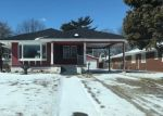 Bank Foreclosure for sale in Wood River 62095 N 6TH ST - Property ID: 4388854810