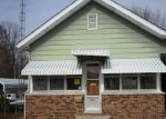 Bank Foreclosure for sale in Zeigler 62999 MAPLE ST - Property ID: 4388867955