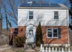 Bank Foreclosure for sale in Hyattsville 20783 EAST WEST HWY - Property ID: 4388891144