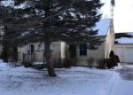 Bank Foreclosure for sale in Marlette 48453 MARLETTE RD - Property ID: 4388900348