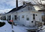 Bank Foreclosure for sale in Ishpeming 49849 S LAKE ST - Property ID: 4388902541