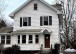 Bank Foreclosure for sale in Rochester 14609 WHITBY RD - Property ID: 4388962542