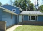 Bank Foreclosure for sale in Brunswick 44212 BLOSSOM CT - Property ID: 4388974819