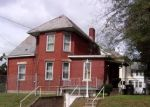 Bank Foreclosure for sale in Zanesville 43701 BRIGHTON BLVD - Property ID: 4388975690