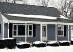 Bank Foreclosure for sale in Findlay 45840 FISHLOCK AVE - Property ID: 4388977436