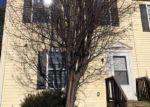 Bank Foreclosure for sale in Jarratt 23867 DUMOT CT - Property ID: 4389030430
