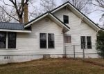 Bank Foreclosure for sale in Parrish 35580 2ND AVE - Property ID: 4389061976