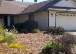 Bank Foreclosure for sale in Redding 96003 CHARADE WAY - Property ID: 4389086939