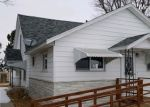 Bank Foreclosure for sale in Wiggins 80654 HIGHWAY 52 - Property ID: 4389095695