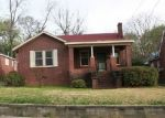 Bank Foreclosure for sale in Columbus 31904 30TH ST - Property ID: 4389132928