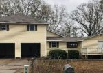 Bank Foreclosure for sale in Kathleen 31047 LAKE RD - Property ID: 4389134221