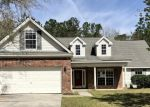 Bank Foreclosure for sale in Pooler 31322 STONEY HILL RD - Property ID: 4389146494