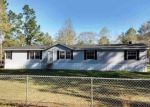 Bank Foreclosure for sale in Valdosta 31601 BENT TREE DR - Property ID: 4389147813