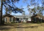 Bank Foreclosure for sale in Albany 31707 LOWELL LN - Property ID: 4389148240