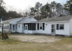 Bank Foreclosure for sale in Vienna 21869 ELLIOTT ISLAND RD - Property ID: 4389210887