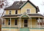 Bank Foreclosure for sale in Dowagiac 49047 COURTLAND ST - Property ID: 4389224448
