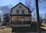 Bank Foreclosure for sale in Vineland 08360 E PEACH ST - Property ID: 4389274377