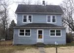 Bank Foreclosure for sale in Newfield 08344 OAKLAND AVE - Property ID: 4389282259