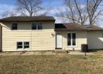 Bank Foreclosure for sale in Vineland 08361 ROME RD - Property ID: 4389283580