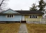 Bank Foreclosure for sale in North Brunswick 08902 COLFAX RD - Property ID: 4389291913