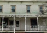 Bank Foreclosure for sale in Worcester 12197 DEPOT ST - Property ID: 4389302408